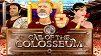 Call of the Colosseum в казино Вулкан Удачи онлайн
